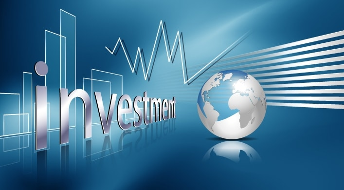 investment-incentives-law.jpg