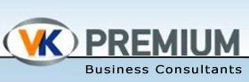 VK PREMIUM Σύμβουλοι Επιχειρήσεων | επιδοτούμενα προγράμματα | Επιδοτήσεις ΕΣΠΑ