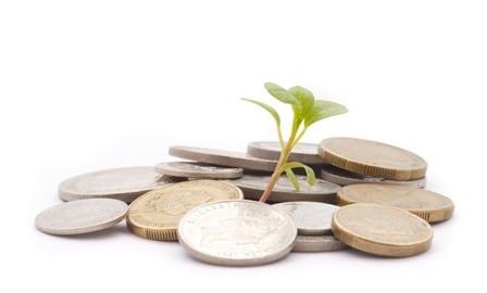 έξι δράσεις για την ενίσχυση της ρευστότητας επιχειρήσεων