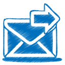 Newsletter VK PREMIUM Σύμβουλοι Επιχειρήσεων