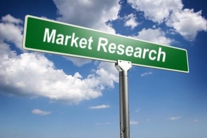 Συμβουλευτικές υπηρεσίες έρευνας αγοράς