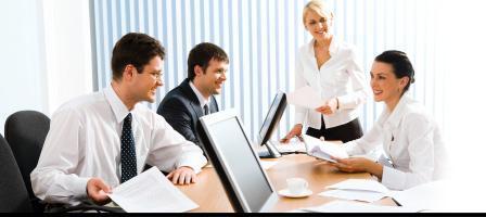 Σχεδιασμός Στρατηγικών και Πλάνων Μάρκετινγκ