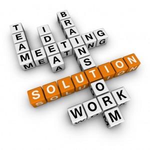 Yπηρεσίες για Οργάνωση Πωλήσεων και Marketing