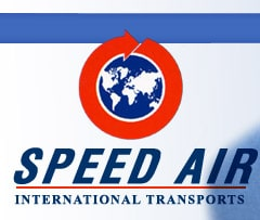 Speed Air