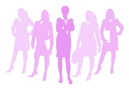 Μεγάλη συμμετοχή στη Γυναικεία Επιχειρηματικότητα