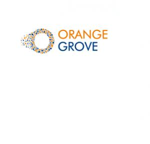 orange-grove-ab