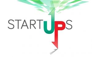 Ανάπτυξη start up επιχειρήσεων μέσω του προγράμματος Orange Grove