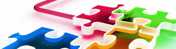 Επιλέξιμες δραστηριότητες μικρών και πολύ μικρών επιχειρήσεων που επιδοτούνται από το νέο πρόγραμμα ΕΣΠΑ