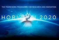 project-horizon-2020-3