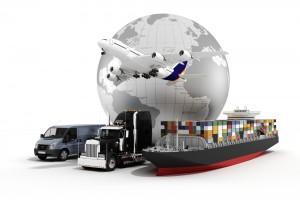 Nέο νομοσχέδιο για την Εφοδιαστική - Logistics