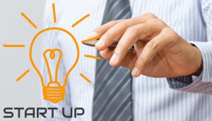 """Προδημοσίευση προγράμματος """"Νεοφυής Επιχειρηματικότητα"""" - ΕΣΠΑ"""