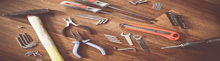 tools-864983_1280_736x206