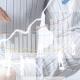 2η Τροποποίηση «Αναβάθμιση πολύ μικρών επιχειρήσεων»