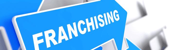 Επιδοτήσεις για επιχειρήσεις franchise από το νέο ΕΣΠΑ