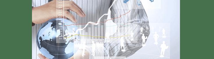 Σε τι ωφελεί τον μέσο επιχειρηματία η συνεργασία με τον σύμβουλο Επιχειρήσεων στην σύγχρονη αγορά