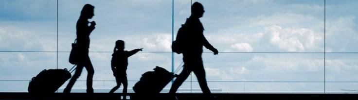 Δραστηριότητες ΚΑΔ μικρομεσαίων τουριστικών επιχειρήσεων που επιδοτούνται από το νέο πρόγραμμα ΕΣΠΑ 2014-2020