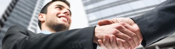 ΕΣΠΑ 2014-2020: Γιατί να πληρώσω σύμβουλο ; Πως θα επιλέξω τον κατάλληλο σύμβουλο επιδοτήσεων ;