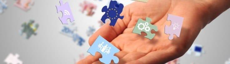 Ανακοινώθηκε παράταση έως 31/5 για αιτήσεις στα καθεστώτα «Ενισχύσεις Μηχανολογικού Εξοπλισμού» & «Επενδύσεις Μείζονος Μεγέθους»