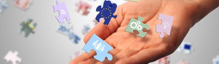 Επτά νέες επιδοτήσεις επιχειρήσεων έως το τέλος του 2016