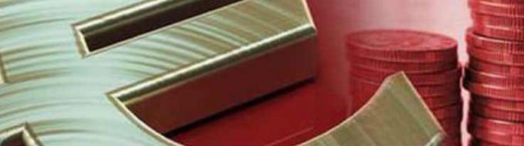 Υπηρεσίες υποστήριξης Τραπεζικών σχέσεων και διαχείρισης «κόκκινων» επιχειρηματικών δανείων