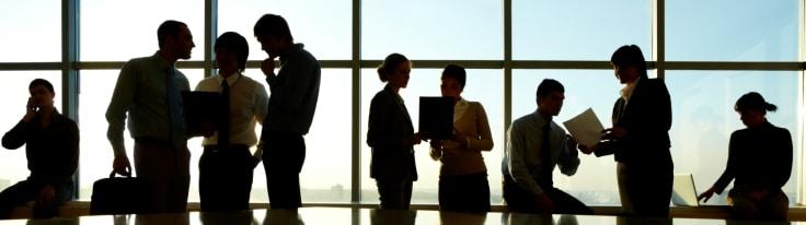 Οριστική απόφαση ένταξης πτυχιούχων τριτοβάθμιας εκπαίδευσης