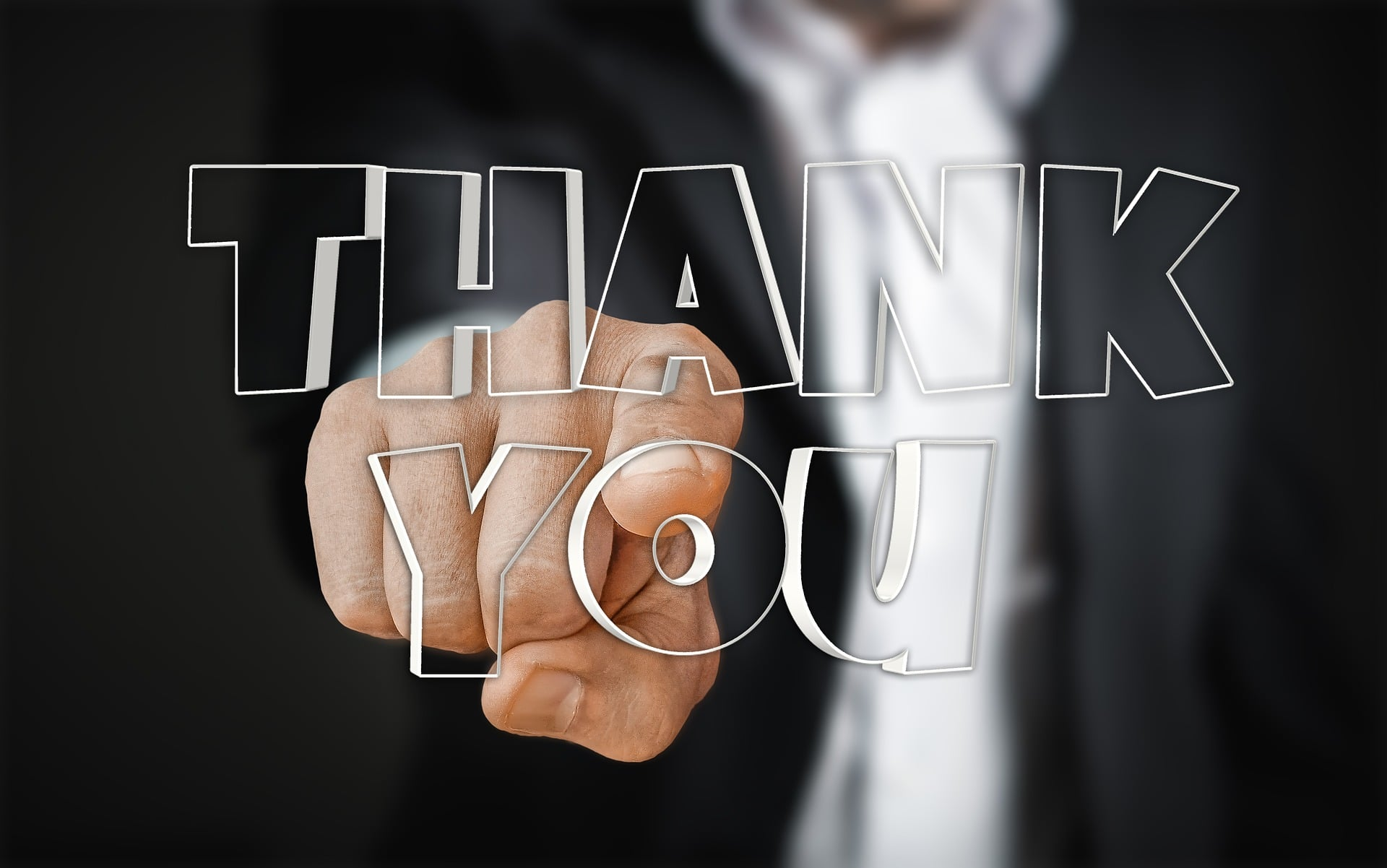 thank-you-3040081_1920