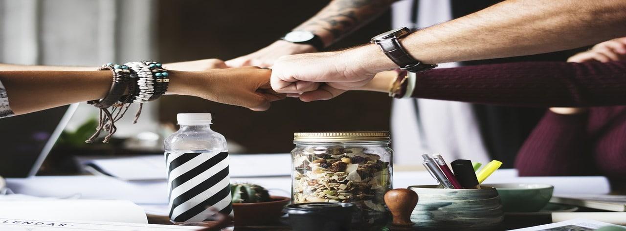 Επιχειρηματικότητα Πολύ Μικρών και Μικρών Επιχειρήσεων