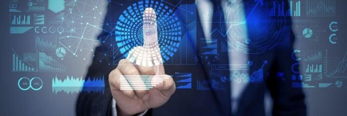 """Απόφαση ένταξης επενδυτικών σχεδίων στη δράση """"Ψηφιακό Άλμα"""", ΕΣΠΑ 2014 - 2020"""