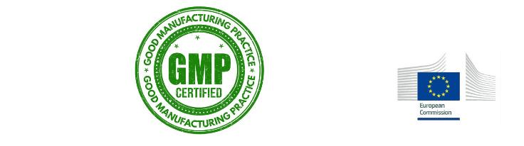 Σχεδιασμός μονάδας φαρμακευτικής κάνναβης σύμφωνα με EU GMP και GACP