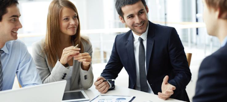 Επιδότηση σε επιχειρήσεις παροχής υπηρεσιών - ΕΣΠΑ 2020 Εργαλειοθήκη Ανταγωνιστικότητας