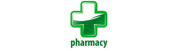 Tα προϊόντα φαρμακευτικής κάνναβης μπορούν να διανεμηθούν μέσω ιδιωτικών φαρμακείων στην Ελλάδα