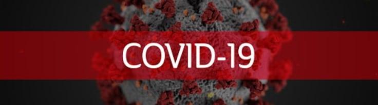 Πίνακας οικονομικών Μέτρων στήριξης εργαζομένων και επιχειρήσεων για την αντιμετώπιση των επιπτώσεων του κορωνοϊού COVID-19