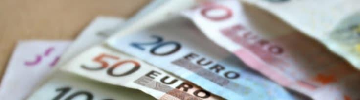 Δάνεια κεφαλαίου κίνησης με πλήρη επιδότηση επιτοκίου (άτοκα) για μικρομεσαίες επιχειρήσεις - 2020