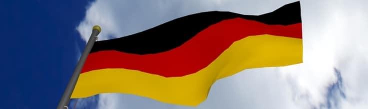 Γερμανία: 67% αύξηση της καλυπτόμενης δαπάνης για προϊόντα φαρμακευτικής κάνναβης