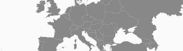 Στα 3,2 δισ. ευρώ έως το 2025 αναμένεται να ανέλθει η αξία της Ευρωπαικής αγοράς κάνναβης