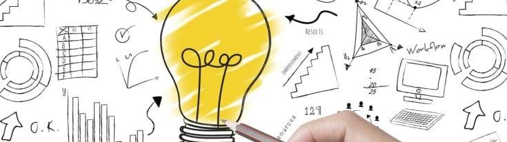 Επιχειρηματικότητα Πολύ Μικρών και Μικρών Επιχειρήσεων – 2ος κύκλος – Αναπτυξιακός Νόμος 4399/2016