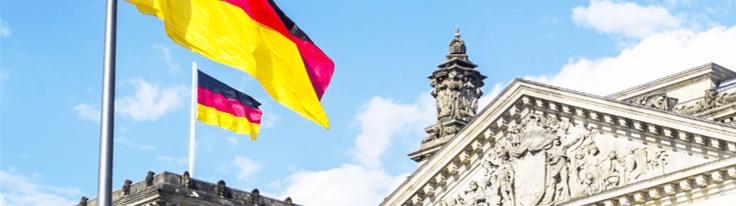 52% των εισαγωγών ξηρού ανθού Φαρμακευτικής Κάνναβης στη Γερμανία προέρχονται από τον Καναδά