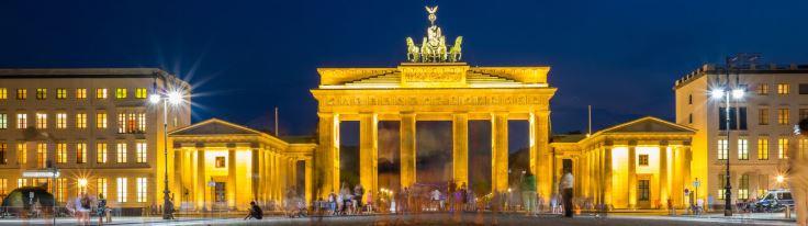 Γερμανία: αυξήθηκε κατά 34% η δαπάνη για την αγορά προϊόντων φαρμακευτικής κάνναβης, το έτος 2020